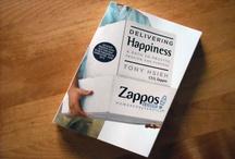 Optimistic Reading List  / Great reads / by Optimist International