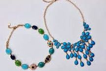 Jewelry Giveaways!  / by Giveaway Center