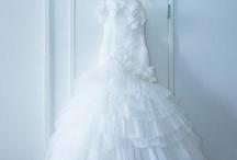 Wedding Ideas / by Lisa Burleigh