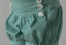 Babies and kids - clothes / by Kristin Zietlow
