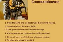 Native America / #native #american #diversity #quote #history #indian / by Hepatitis C ihelpc