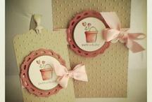 Cards - * Happy You / by Trisha Klowak
