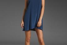 Wardrobe for Miami / by chloe marty