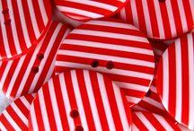 Stripes/strepen / by creajettie