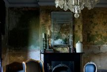 Rough Luxe / by Isabeau Grey