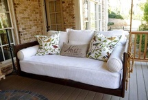 must try home decor  / by Danni Miller