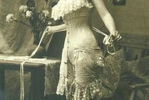 1910s and Before / by Joan Rehfus Bash