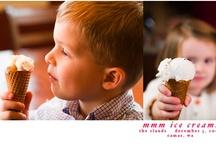 Photos - Kids / by Kristen Schopieray