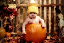 Halloween pics / by Virginia Martinez