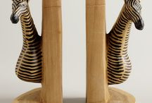 Wood / by Project Gadabout