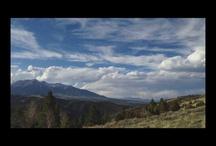 Time lapse video / by Mitch Tobin