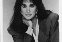Connie Sellecca – Gallery #7 / Connie Sellecca – Gallery #7 / by Connie Sellecca