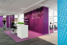 Healthcare / by 3M Canada Design & Graphic Solutions