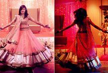 Wedding Inspiration / weddings / by Vatsala Mittal