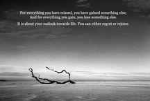 Inspiration / by Diya Mehta Makhijani