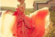 like a fairytale / inspired photography, fashion, beauty, hairstyles, that take me to another, magical world ♥ / by infinitekay