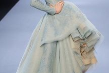 Fashion / by GemSale - Elena Bucur