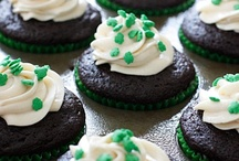 Luck Of The Irish - St. Patrick's Day Recipes / by ZipList