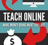 Discounted Online Courses / by Dennis J. Smith - Influence Social Marketing