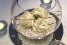Wedding Ideas / by Janev Morris