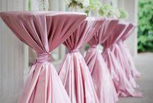 My dream wedding / weddings / by Allie Scherf