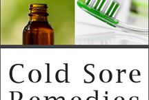 Old remedies / by Kelly Bolles