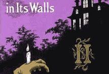 Books Worth Reading / by Patrick Cuff