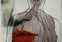Art / by Kayla Herold