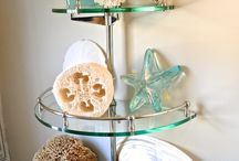 Beach House Decorating Accessories / by Valorie Phillips-Keeton