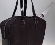 bags / by Patty Lynch