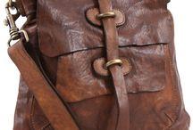 handbags / by Chris-Brenda Jane