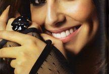 Cheryl Cole / by Jess Kulas