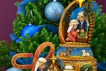 Advent & Christmas Gifts / by EWTN Global Catholic Network