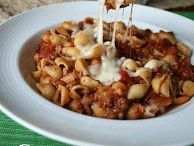 Crock pot / by Regina Garry Smith