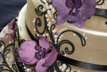 Wedding Ideas / by Rebecca Lee