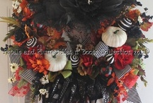 Crafts / by Lynna B