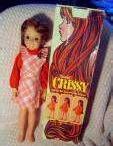 Childhood Memories / by Cindy Lynn