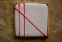Cookie tutorials / by Beatriz Anaya Mona