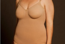 Shapewear / Have a seamless look with any garment / by Avenue 22