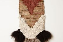 Weaving / by Emily Boggs