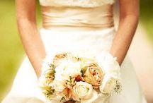 Actual Wedding!!! / Wedding Planning!! / by Ashley Decker