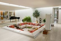 Dream Home / by Becky Griffith