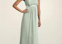 dress for Jennifers wedding / by Joanne Holmberg