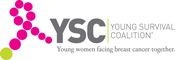 Support YSC / by Young Survival Coalition (YSC)