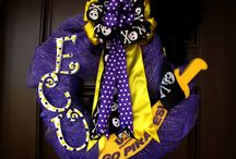 Ecu pirate / by Kelly McMackin
