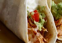 Food / by Sb Moke