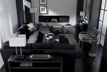 Stijl 04 Modern | Design / by ~ ~ K®!style ~ ~
