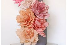 Amazing cakes / Some really amazing cakes / by Intricate Icings