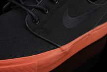 Nike SB / by Sneaker News