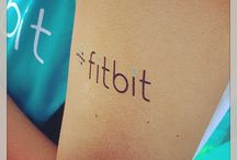 Amazingly Fun Races and Events / Here are some of the fun races Fitbit has sponsored or competed in! / by Fitbit